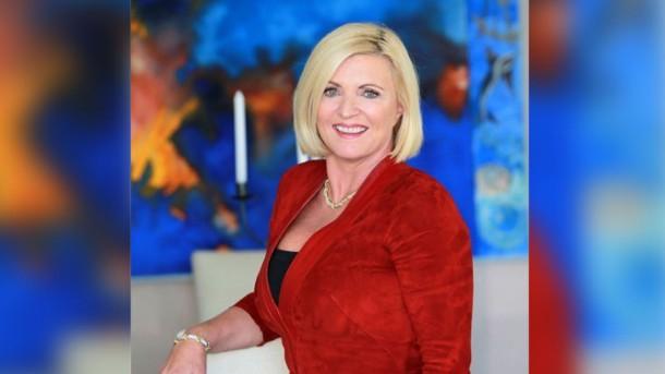 Annette Presley 1
