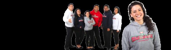 Te Whare Wanaga for Waha Communications