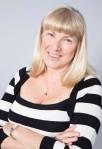 Alison Lindsey Jam1