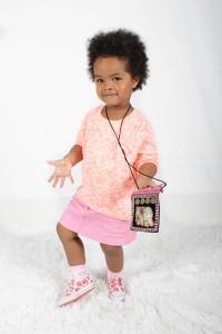 MKhwan BM2 Baby