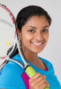 Nishaa Senarth Jam