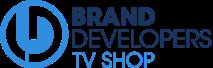 branddev-logo