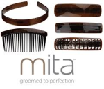 Mita products