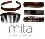 Mita products