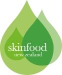 Skinfood_Logo